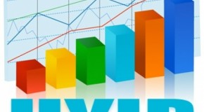 Высокорискованные инвестиции. Обзор основных возможностей