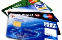 Дебетовая банковская карта  — что это значит?