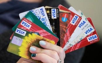 одобрили ипотечный кредит в росбанке