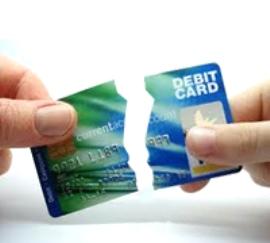 Изображение - Как закрыть кредитную карту в втб24 69