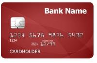 Как узнать банк по номеру карты?
