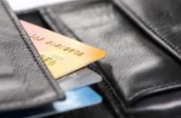 Зарплатная карта. Какие преимущества она дает?