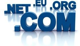Инвестирование в домены. Как правильно это делать?