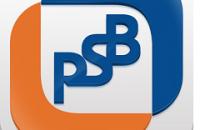 Банковские карты Промсвязьбанка — условия и стоимость обслуживания