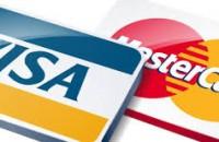 Сравнение карт Visa и MasterCard. В чем разница между ними?