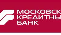 Банковские карты МКБ — условия и стоимость обслуживания