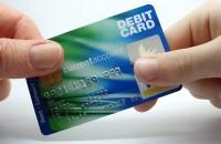 Дебетовая карта и кредитная история