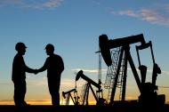 Почему упали цены на нефть и когда они восстановятся?