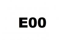 Код ошибки e000 при оплате картой. Что это значит