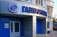 Банки партнеры Газпромбанка — где снять деньги без комиссии