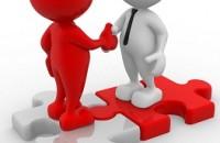 Банки партнеры ВТБ-24 — снятие наличных без комиссий