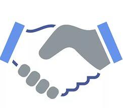 банки партнеры альфа банка без комиссии новосибирск снять деньги микрофинансовые займы онлайн на карту