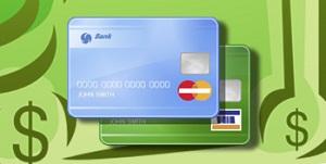 все банки онлайн заявка на кредит