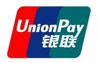 Платежная система и карты China UnionPay