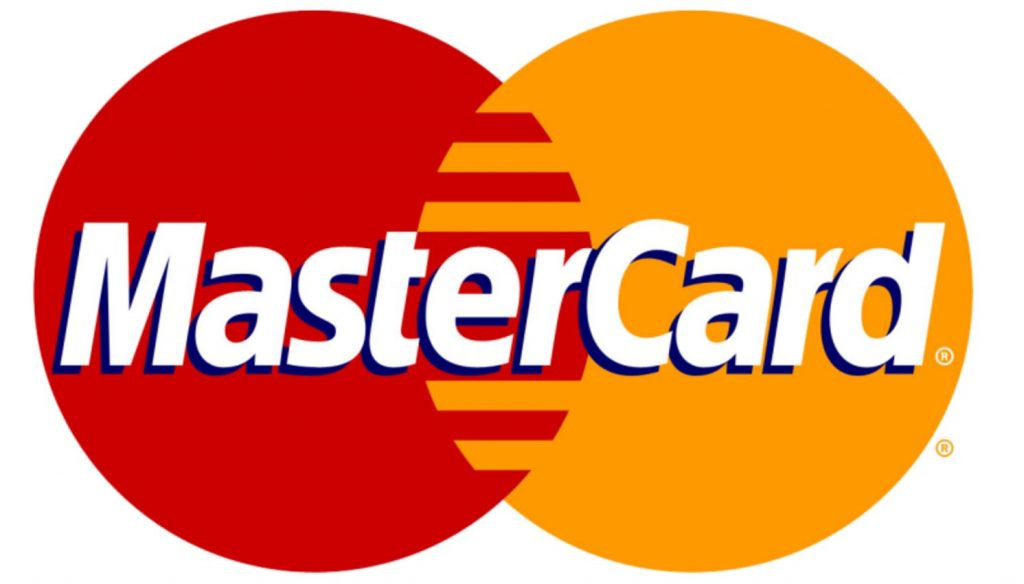 Банковские платежные карты MasterCard
