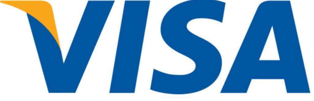 Банковские платежные карты Visa