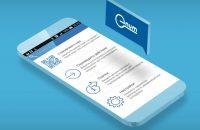 Что такое Enum и как это работает?
