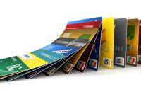 Как рождаются банковские карты? От выпуска до передачи клиенту