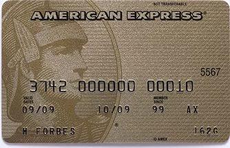 Кредит эксперт финанс