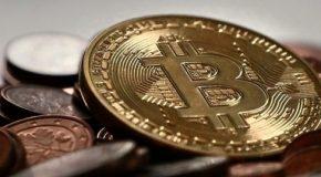 Закон о крипотовалютеи майнинге в России. Каким он может быть?