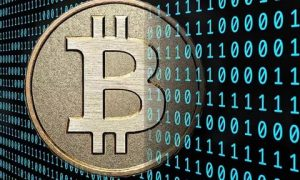 Биткоин краны. Что это и как на них заработать? что такое биткоин как зарабатывать биткоин павел дуглас