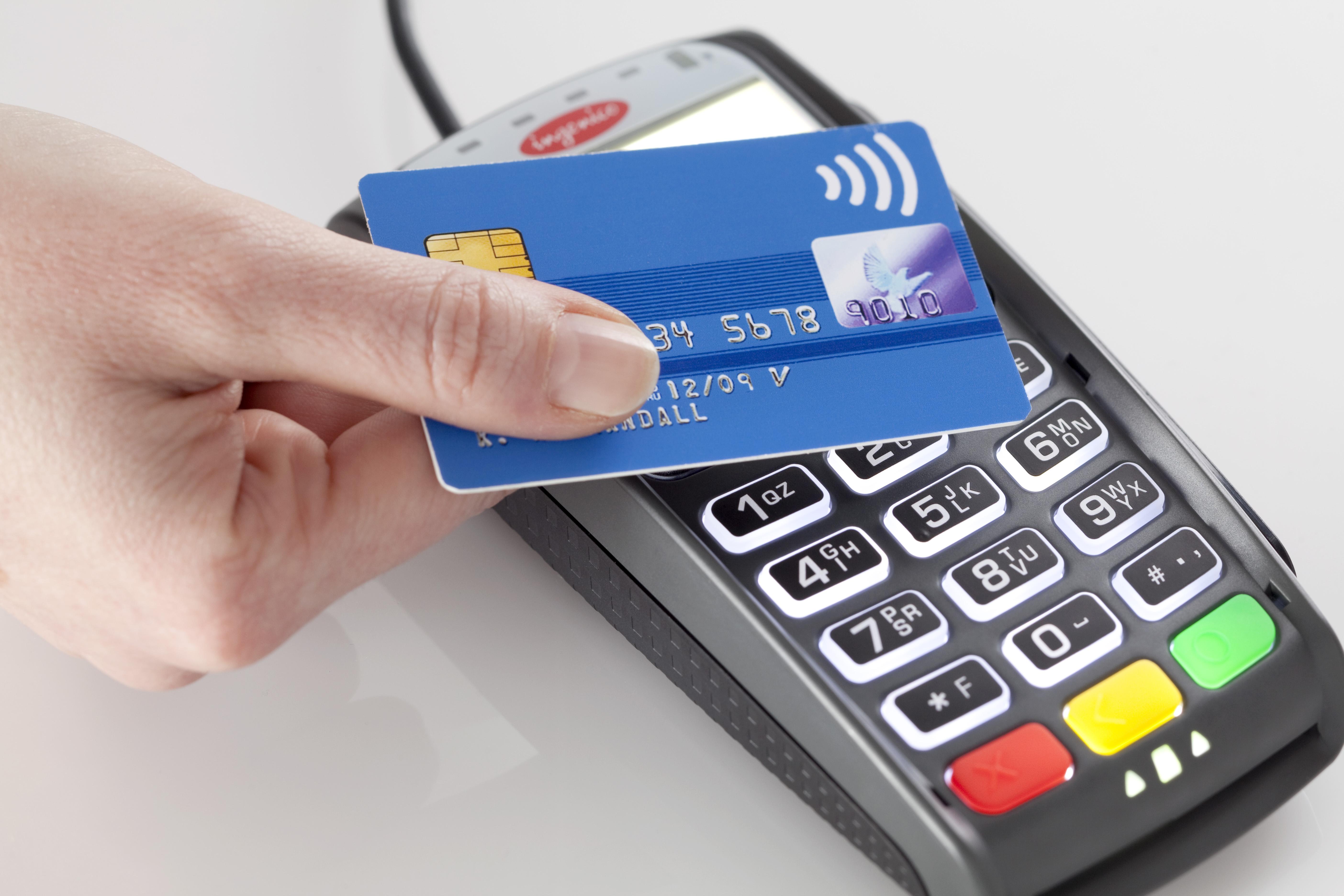 Изображение - Как оплачивать картой в магазине покупки iPP320_CTL_Card