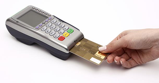 Изображение - Как оплачивать картой в магазине покупки kak-rasplatitsya-kartoy-s-chipom