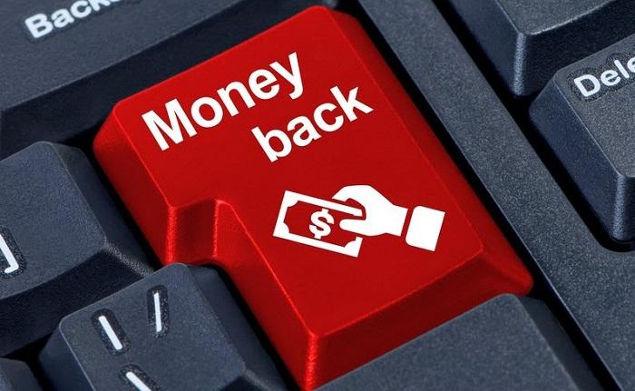 Изображение - Как оплачивать картой в магазине покупки moneyback-e1418197179539-1