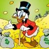 россельхозбанк рассчитать кредит онлайн калькул¤тор фиксированных платежей ип 2019