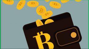 Кошельки для криптовалюты. Как надежно хранить деньги