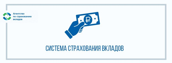 Отзыв лицензии, бонусы