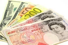 Изображение - Как открыть валютный вклад Bez-nazvaniya