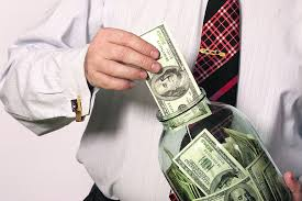 Изображение - Как открыть валютный вклад images-3