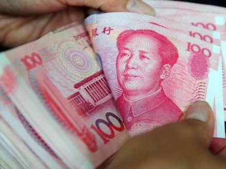 Изображение - Как открыть валютный вклад img1679188