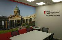 Банковские карты банка Санкт-Петербург — условия и стоимость обслуживания