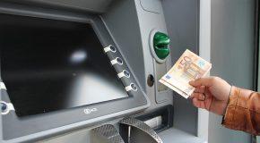 Вклады с частичным снятием — лучшие предложения банков