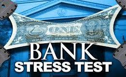 Стресс Тест банка — что это и зачем он нужен?