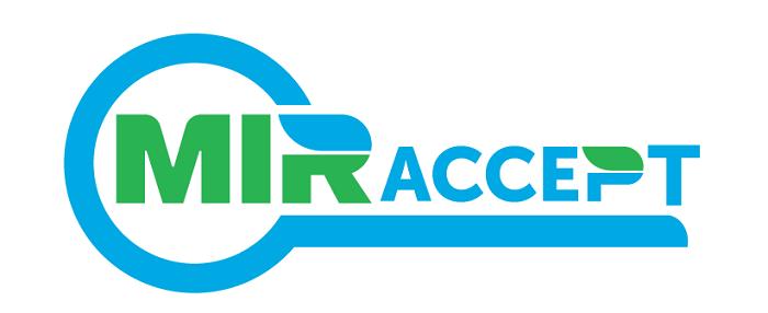 MirAccept