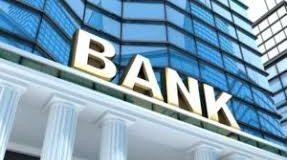 Что нужно, чтоб открыть банк?