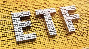 ETF-фонд — что это и как он работает?