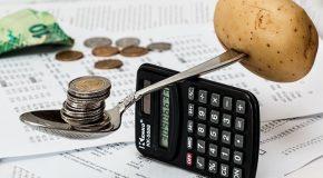 Как спастись от инфляции?