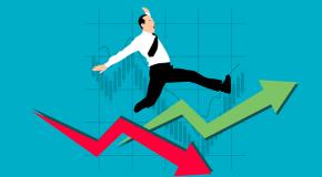 Как можно потерять деньги на фондовом рынке на ровном месте?