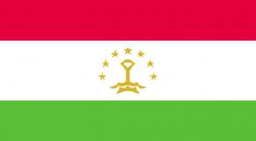 Как перевести деньги из России в Таджикистан? 7 проверенных способов