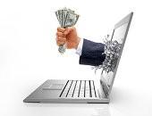 Как создать финансово-кредитный сайт с нуля и заработать