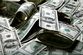 Как открыть валютный вклад в банке Тинькофф?