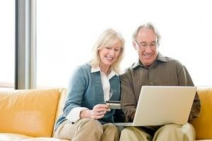 Как найти работу сельскому пенсионеру