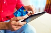 Правила обслуживания дебетовой банковской карты