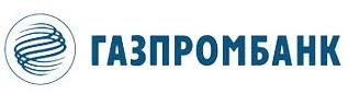 Дебетовая карта Газпромбанка