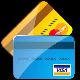 дебетовая карта хоум кредит банка