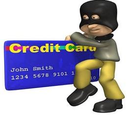 Как быть если украли карту и списали деньги с нее?